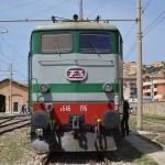 Associazione AEL commemora i ferrovieri scomparsi: domenica ad Aragona