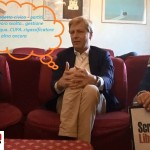 Firetto: Rigassificatore? Un'occasione persa per il territorio – VIDEO INTERVISTA