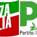 """Amministrative Agrigento: è """"caos"""" politico in casa Pd e Forza Italia"""