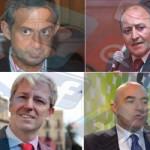 Amministrative Agrigento: l'analisi sulla comunicazione dei candidati