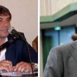 Forza Italia: Gibiino nomina Gallo e Iacolino Commissari per Amministrative in provincia di Agrigento