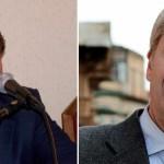 Amministrative Agrigento: Forza Italia con Lillo Firetto