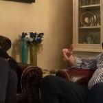 Intervista al direttore di Sicilia24h.it: Castaldo senza peli sulla lingua