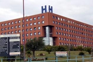 Ospedali di Agrigento e Sciacca: al via il conferimento degli incarichi di direzione