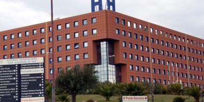 Sanità agrigentina: nuove assunzioni all'Asp di Agrigento