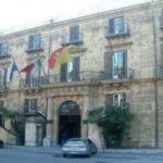 Elezioni Regionali in Sicilia, liste presentate: ecco i listini