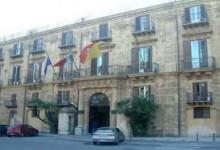 Regione: Previsti in Gurs 70 milioni di euro per le imprese siciliane