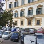 Agrigento, il M5S propone di pagare il parcheggio con il telefonino