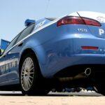 Agrigento, contrasto all'immigrazione clandestina: arresti della Polizia