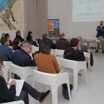 Seminario turismo: il Revenue Management ha ottenuto consensi