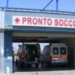 """Agrigento, i Nas """"visitano"""" il Pronto Soccorso dell'Ospedale """"San Giovanni di Dio"""""""