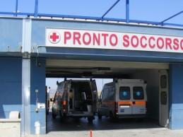 Ospedale di Agrigento, al Pronto Soccorso si cambia: meno attese per i pazienti