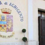Mafia nell'agrigentino: fermati i vertici e i fiancheggiatori delle famiglie di Agrigento e Porto Empedocle