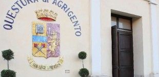 Akragas-Matera, la Questura di Agrigento emette tre DASPO