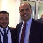Amministrative Raffadali: Fabio Sciabica (Ncd) smentisce il Pd