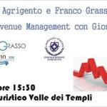 Seminario di Revenue Management: la nuova politica tariffaria per massimizzare i ricavi delle strutture ricettive