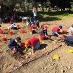 """Domenica torna ad Agrigento """"La Valle dei Templi dei piccoli"""""""