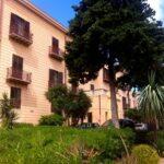 Università ad Agrigento. i sindacati scrivono agli studenti di Beni Culturali e Archeologia