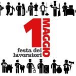 """Festa del primo maggio: """"a Canicattì per celebrare i primi 100 anni della nostra CdL"""""""