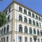 Minacce a Patronaggio: riunione in Prefettura del comitato per la sicurezza
