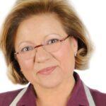 """Revisione Statuto, Lo Bello: """"rassicurazioni su massima condivisione"""""""