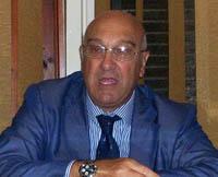 Raffaele-Zarbo