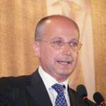 """""""Pensiero Libero"""" si struttura: coordinatore l'ex Sindaco di Aragona Parello"""