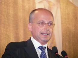 """Amministrative Agrigento, Iacolino: """"Alessi uomo giusto per l'Agrigento del terzo millennio"""""""