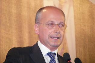 """Iacolino: """"UDC primo partito in provincia di Agrigento"""""""