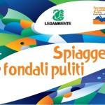 """Legambiente: XXV Edizione """"Spiagge e Fondali puliti"""""""