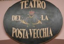 """Alla Posta Vecchia il casting per il progetto tv """"Donne"""" di Camilleri"""