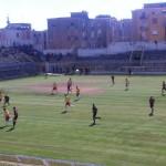 Serie D, Poule Scudetto: Akragas – Lupa Castelli Romani: 4-1 VIDEO E FOTO