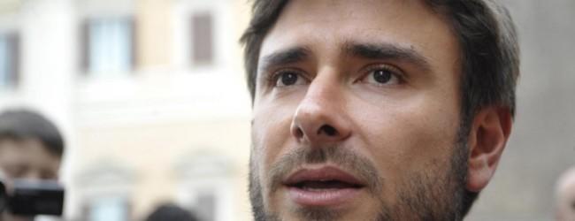 Amministrative Agrigento, domani Di Battista chiude la campagna elettorale per il M5S