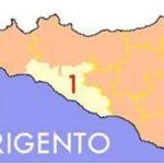 Lavoro: sarebbero 600 le assunzioni previste all'Asp di Agrigento