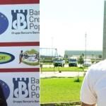 Calcioscommesse, le intercettazioni di Astarita e il presidente Modexano