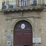 Fondazione dell'Arma dei Carabinieri: al via il 203esimo anniversario