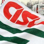 """Situazione economica del Comune di Agrigento, la Cisl incontra l'amministrazione: """"positivo confronto"""""""