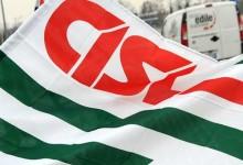 Riforma del sistema fiscale: iniziative della Cisl di Agrigento