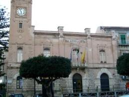 Licata, convocato il Consiglio Comunale per l'approvazione del bilancio
