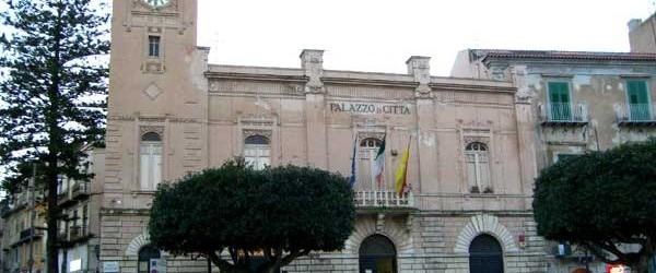"""Licata, Brandara ad Alfano: """"Mandate Unità delitti insoluti"""""""
