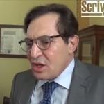 Sicilia, Crocetta incontra gli alleati di governo