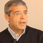 Totò Cuffaro: l'ex Governatore presenterà il suo libro a Ravanusa