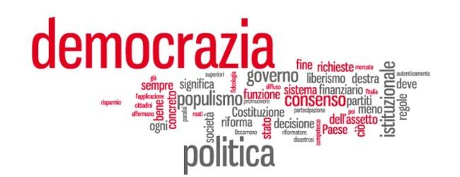 Amministrative Agrigento: e se i candidati fossero lo specchio della società?