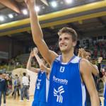 Basket, semifinali A2: la Fortitudo Moncada spazza via Casale Monferrato in Gara 2