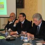 """""""Prevenzione della Corruzione"""": Il Prefetto di Agrigento giovedì all'IPIA """"E. Fermi"""" per la conclusione del progetto – FOTO"""