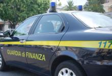 """""""Tre Sorgenti"""": le fiamme gialle acquisiscono incartamenti del consorzio sotto inchiesta"""