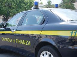 """""""Prendo il Volo"""": indagati per assenteismo nove dipendenti della direzione ENAC dell'aeroporto di Palermo"""