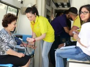 infermieri1