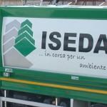 Rifiuti, l'Iseda replica ai lavoratori artefici della protesta