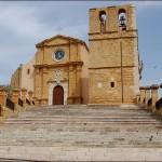 Un euro per salvare la Cattedrale di Agrigento